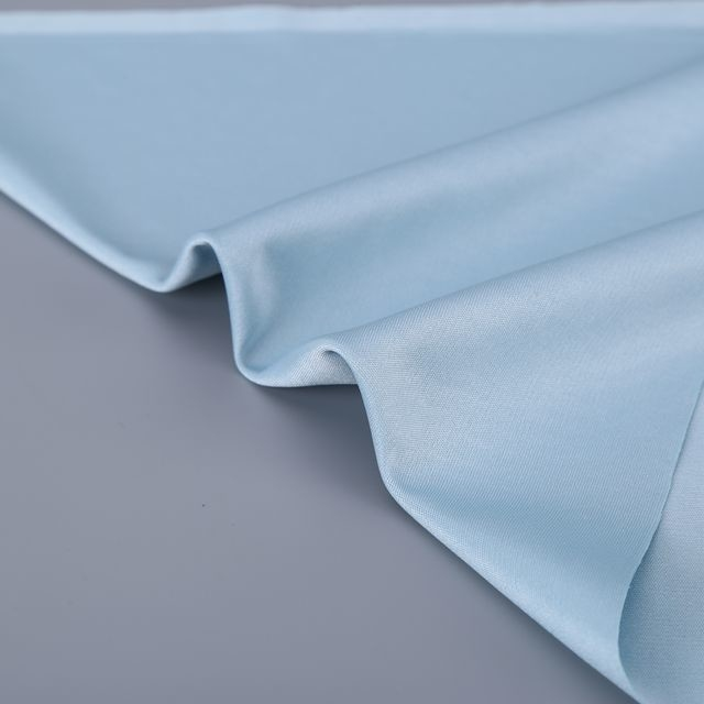 Dust Free Cellulose Cleaning Cloths Wear Resistant supplier